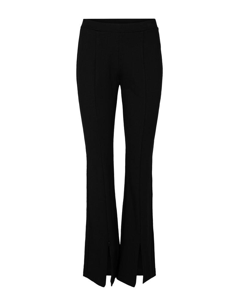 Co'Couture Costa Split legging