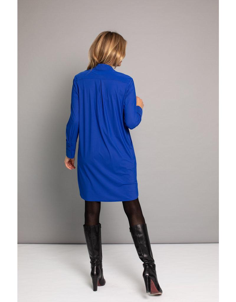 Studio Anneloes Susan long blouse