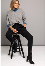 Studio Anneloes Brandi trousers