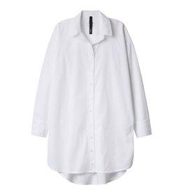 10 Days Shirt dress