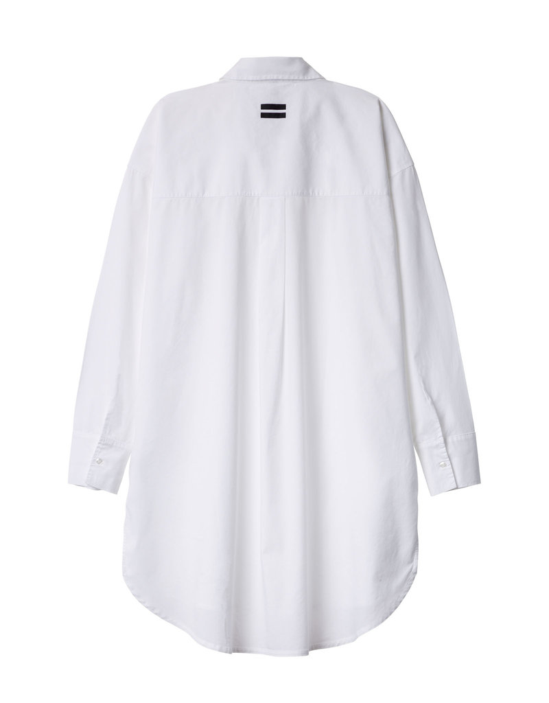 10 Days Shirt dress