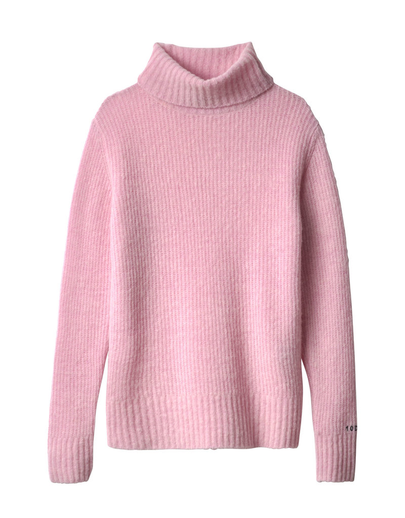 10 Days Coll sweater