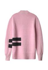 10 Days V-neck sweater