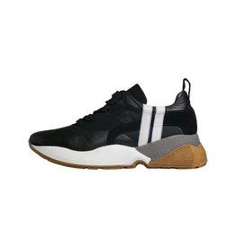 10 Days Tech sneaker