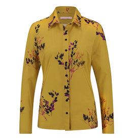 Studio Anneloes Poppy twig shirt