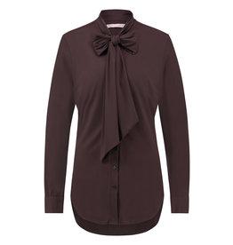 Studio Anneloes Joan blouse