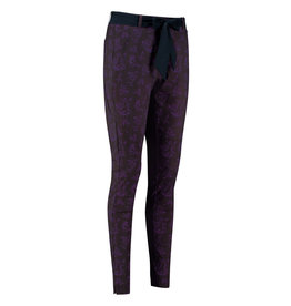 Studio Anneloes Flo small twig trousers