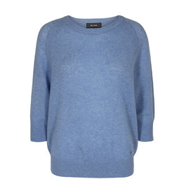 Mos Mosh Wiona Cashmere 3/4 knit