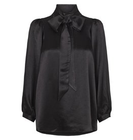 Second Female Moonlight LS Blouse