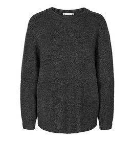 Co'Couture Soul O-Neck pullover