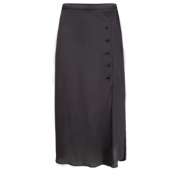 Dante 6 Derby long flash skirt
