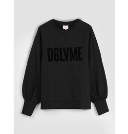 Dante 6 Loveme sweater
