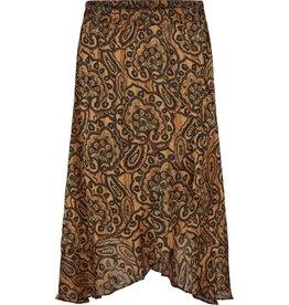 Second Female Eleven MW Skirt