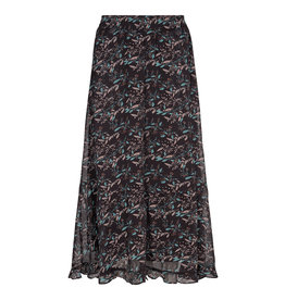 Co'Couture Emerson Gipsy Skirt