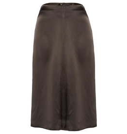 MORE&MORE 01015003 Skirt midi
