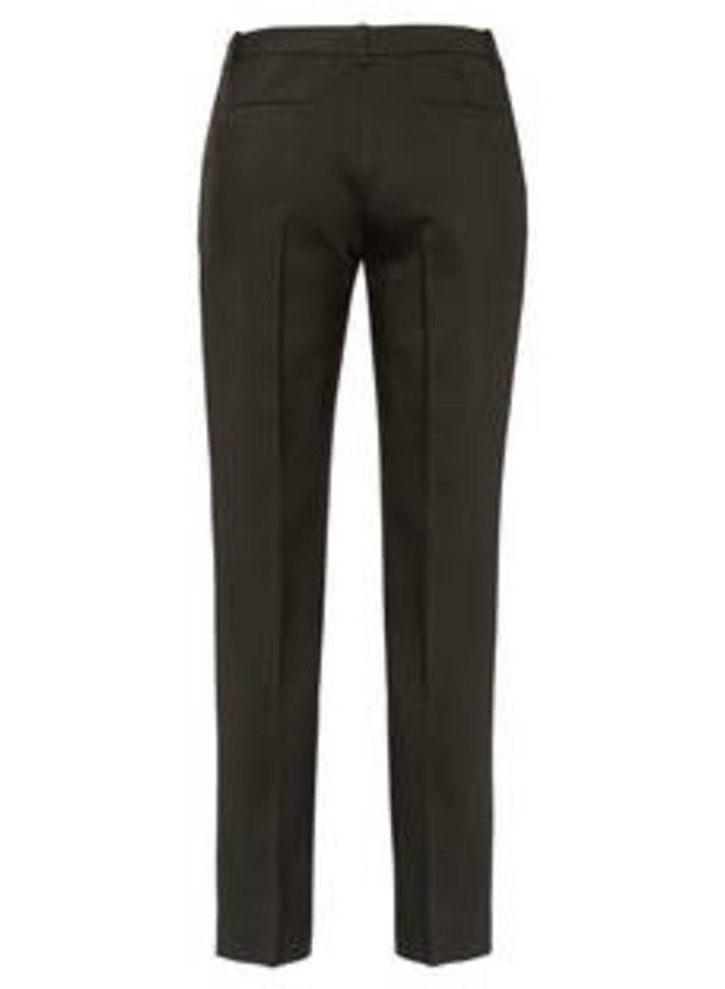 01014002 trouser