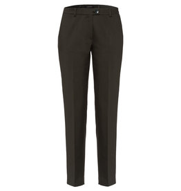 MORE&MORE 01014002 trouser