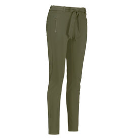 Studio Anneloes Margot trousers - Army