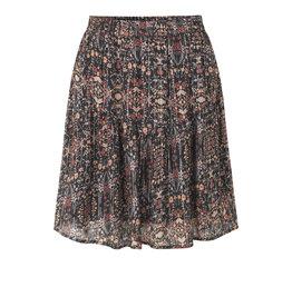 Second Female Signe MW short skirt