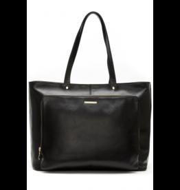 Fabienne Chapot Truncky Business Bag