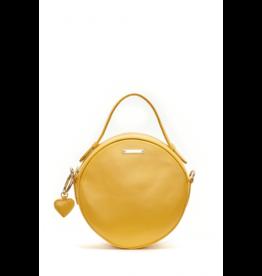 Fabienne Chapot Roundy bag