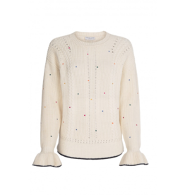 Fabienne Chapot Paola pullover