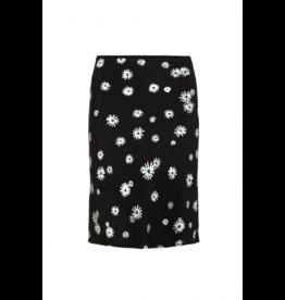 Fabienne Chapot Laura short Skirt