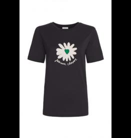 Fabienne Chapot Wordy t-shirt