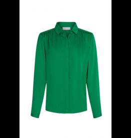 Fabienne Chapot Sunrise solid blouse
