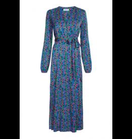 Fabienne Chapot Isabel Lou Dress