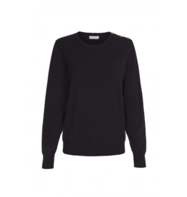 Fabienne Chapot Molly pullover