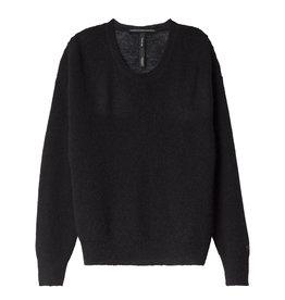 10 Days Sweater 20-602-0201