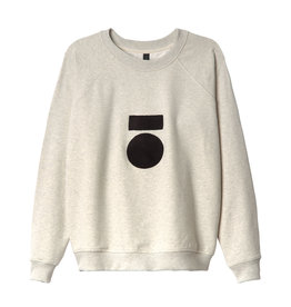 10 Days Sweater terry 20-802-0201