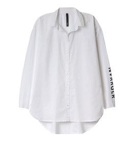 10 Days Tunic dress 20-400-0201