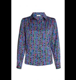 Fabienne Chapot Sunrise Lou blouse