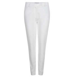 Dante 6 Talent relaxed pants