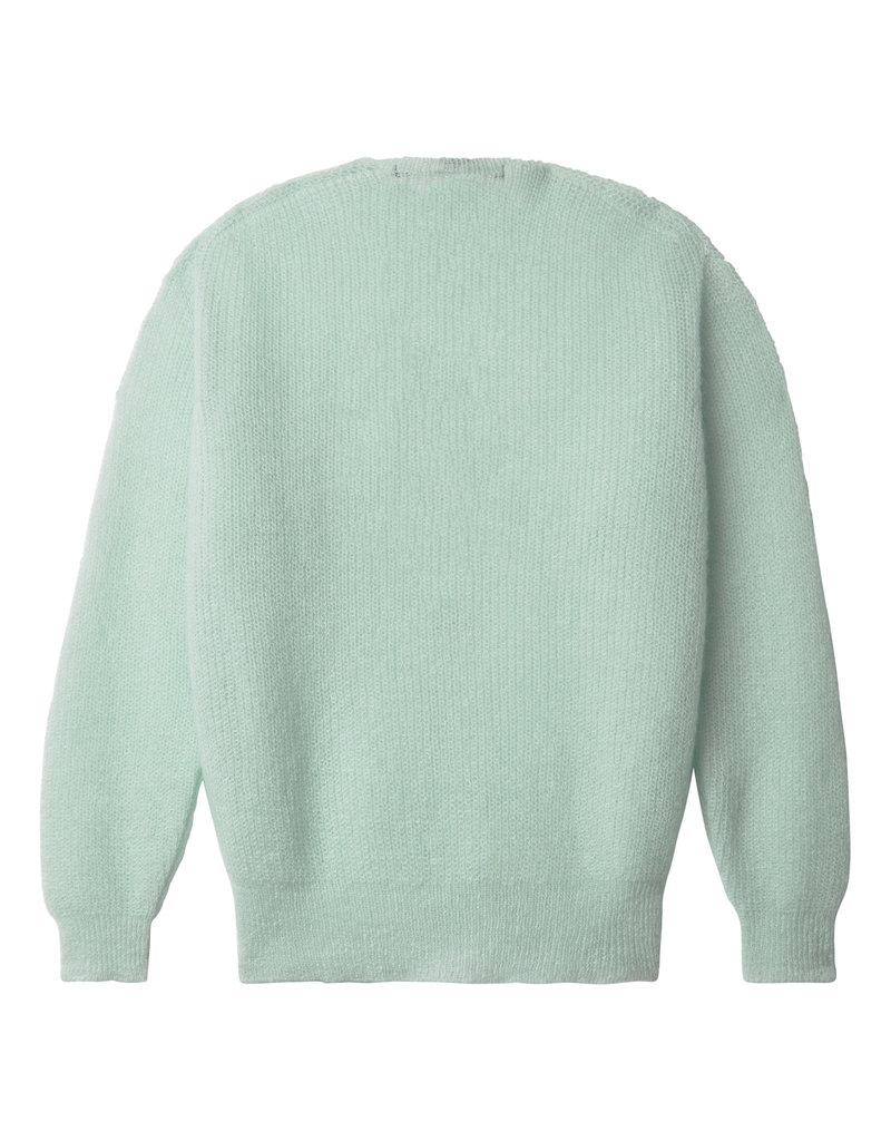 10 Days 20-612-0201 V-neck sweater