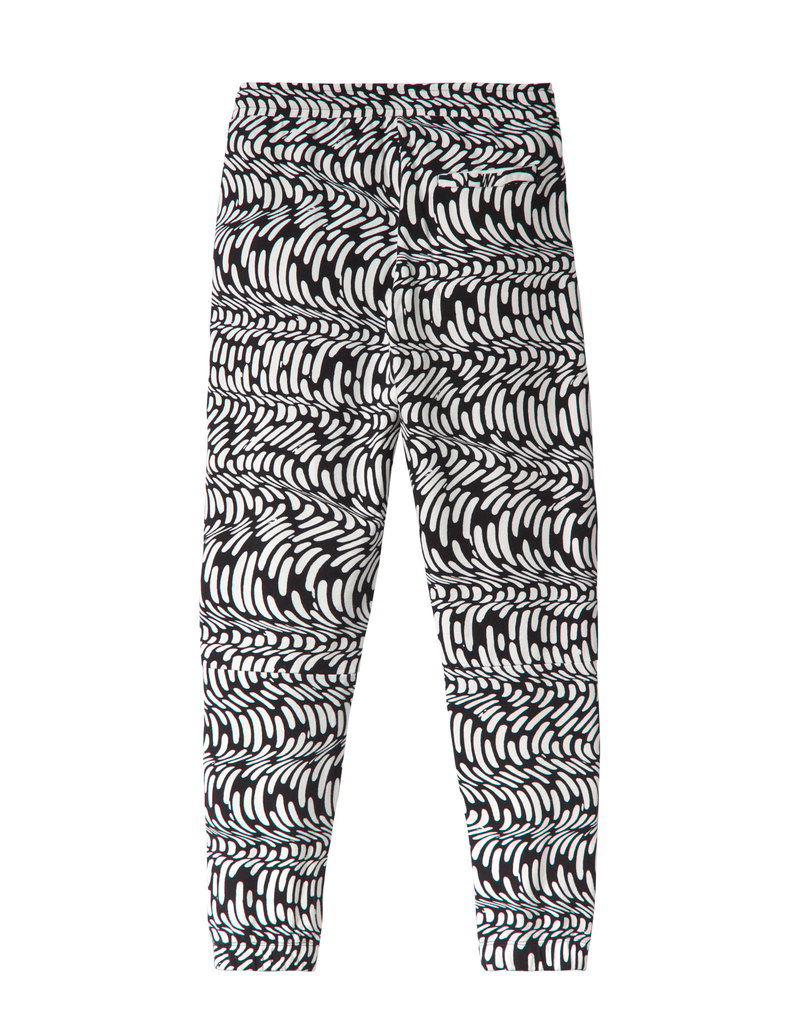 10 Days 20-007-0201 cropped jogger wave
