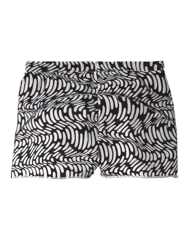10 Days 20-207-0201 Shorts wave