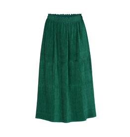 BY-BAR Suus plisse skirt