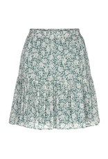 BY-BAR Charlie skirt garden