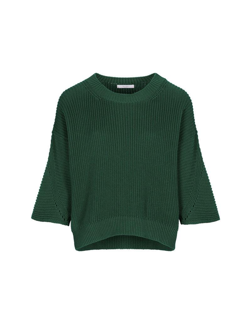 BY-BAR Mayke pullover