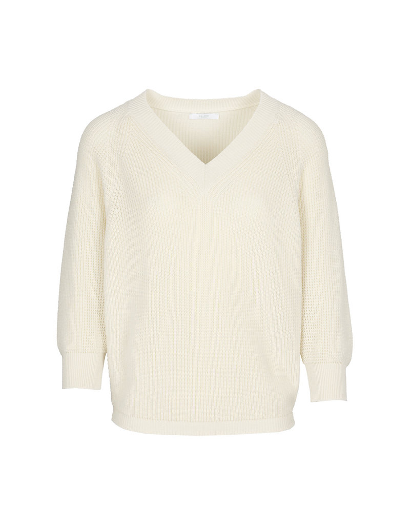 BY-BAR New lune pullover
