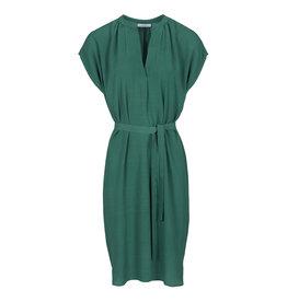 BY-BAR Victoria dress