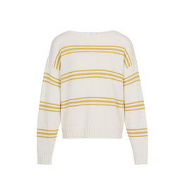 BY-BAR Demi pullover