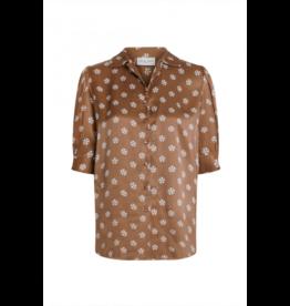 Fabienne Chapot Emma lou blouse