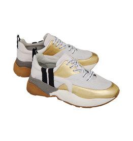 10 Days Tech sneakers