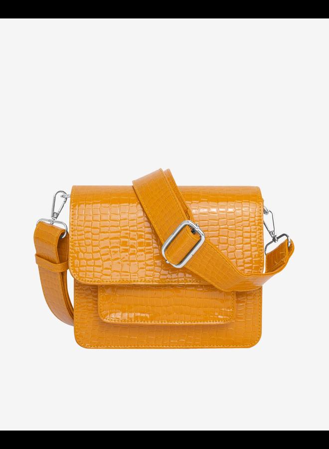 Cayman Pocket - Orange