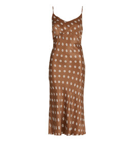 Fabienne Chapot Sam Lou Dress