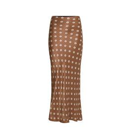 Fabienne Chapot Laurie noa skirt